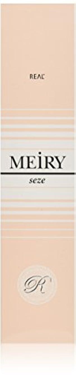 匿名項目シソーラスメイリー セゼ(MEiRY seze) ヘアカラー 1剤 90g イエロー