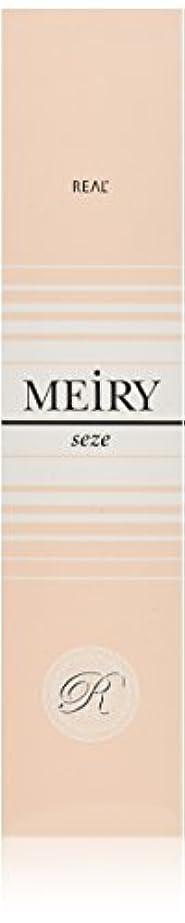 大学生バックグラウンド性的メイリー セゼ(MEiRY seze) ヘアカラー 1剤 90g イエロー