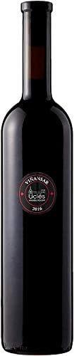 【軽めで柔らかい口当たり】ヴィニャンサル レッド 750ml[スペイン/赤ワイン/ミディアムボディ/winery direct]