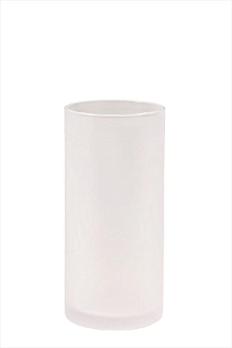 共和国グリルスプレーカメヤマキャンドル(kameyama candle) モルカグラスMフロスト