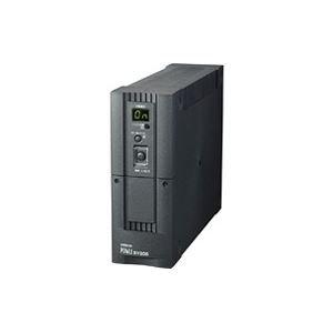 オムロン 無停電電源装置(常時商用給電/正弦波出力) 800...