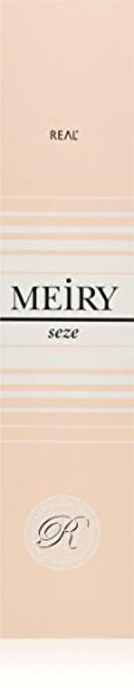 編集者クレジットコーヒーメイリー セゼ(MEiRY seze) ヘアカラー 1剤 90g 9NB