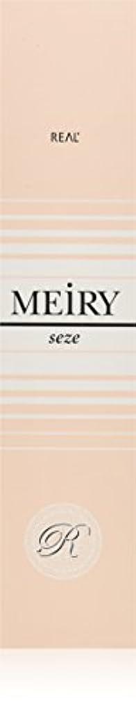 写真を描く問題持ってるメイリー セゼ(MEiRY seze) ヘアカラー 1剤 90g 9NB
