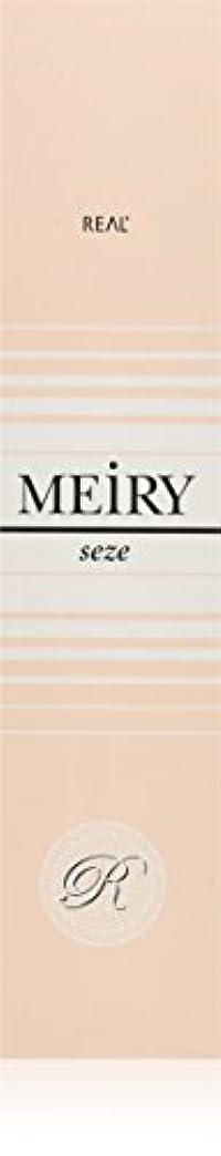 慎重に舗装毛皮メイリー セゼ(MEiRY seze) ヘアカラー 1剤 90g 9NB