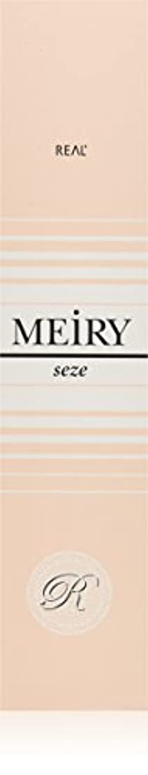 コミュニティ予備行くメイリー セゼ(MEiRY seze) ヘアカラー 1剤 90g 9NB