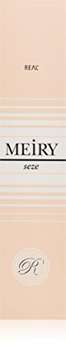 電化する留め金真実にメイリー セゼ(MEiRY seze) ヘアカラー 1剤 90g 9NB