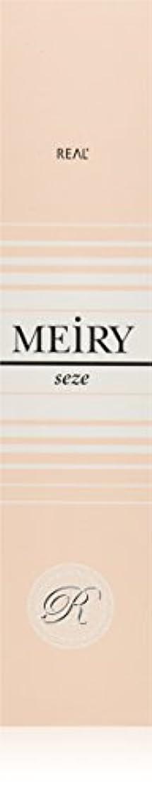 散髪午後編集するメイリー セゼ(MEiRY seze) ヘアカラー 1剤 90g 9NB
