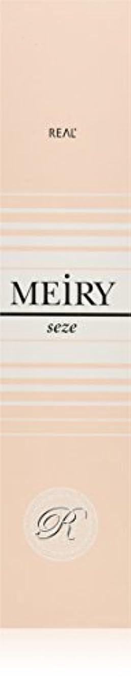 宿命ルール達成メイリー セゼ(MEiRY seze) ヘアカラー 1剤 90g 9NB