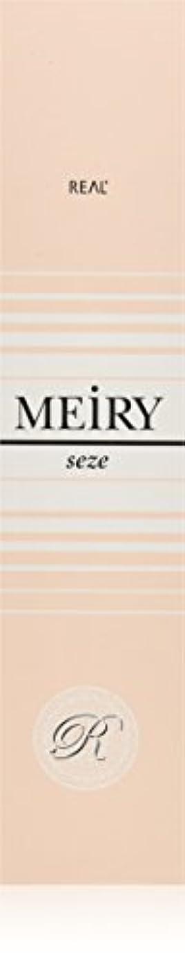 アフリカ皿マインドメイリー セゼ(MEiRY seze) ヘアカラー 1剤 90g 9NB