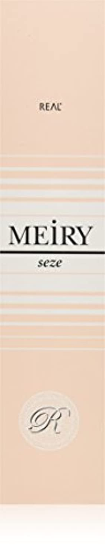 砂の大長くするメイリー セゼ(MEiRY seze) ヘアカラー 1剤 90g 9NB
