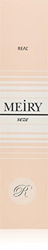 パーティー同行花輪メイリー セゼ(MEiRY seze) ヘアカラー 1剤 90g 9NB