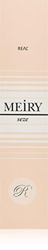 素朴な感謝ピンポイントメイリー セゼ(MEiRY seze) ヘアカラー 1剤 90g 9NB