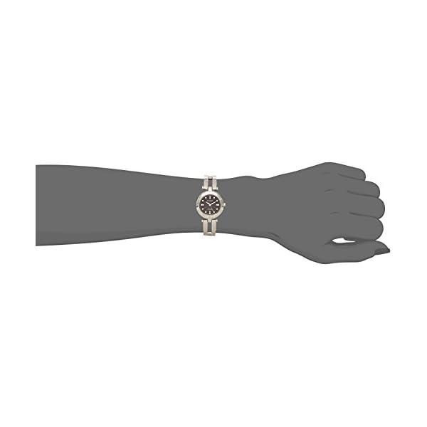 [シチズン]CITIZEN 腕時計 wicca...の紹介画像3