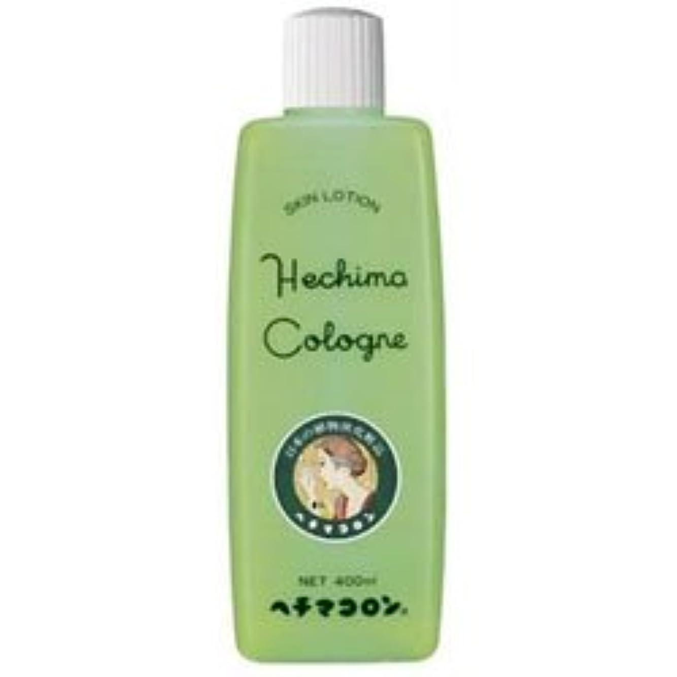 エンティティスロベニアフィッティング【ヘチマコロン】ヘチマコロンの化粧水 400ml ×3個セット