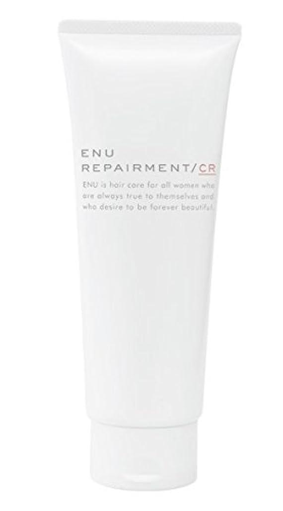 マニアックアルミニウムテスト中野製薬  ENU エヌ リペアメント CR 200g