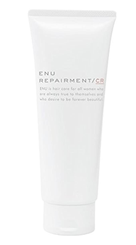 知的レクリエーション監査中野製薬  ENU エヌ リペアメント CR 200g
