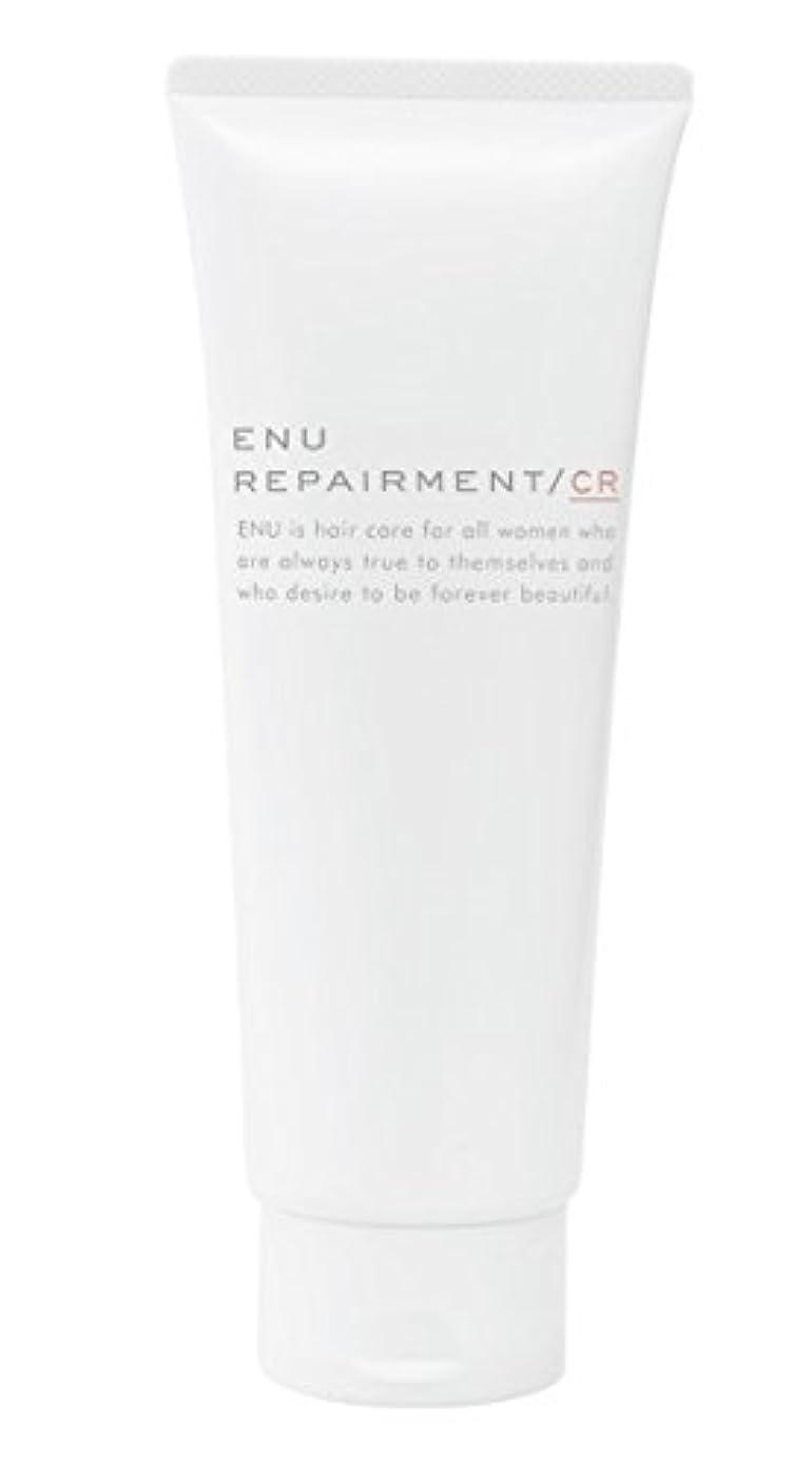 リクルート電気的精神的に中野製薬  ENU エヌ リペアメント CR 200g