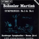 Bach: English Suites 1-3, Chromatic Fantasy & Fugue by Joao Carlos Martins (2001-05-22)