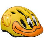 LAZER マックス+ クアック(HMT36609) 2015年モデル ( KIDS用ヘルメット ) レイザー Max+