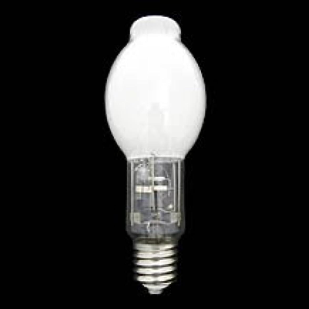 真空量ライセンス東芝 HL-ネオハライド2(水銀灯系) 蛍光形 下向点灯形 UVカット膜付 100W E26口金 MF100LJ2BUPSUVS