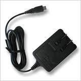 京セラ 充電器 用(microUSB対応)AD01KC