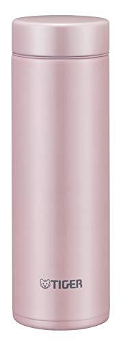 マグボトル シェルピンク 300ml タイガー魔法瓶(TIGER) MMP-J031PS