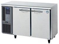 プロ用「コールドテーブル」の選び方【業務用横型冷蔵庫おすすめ厳選ランキング】