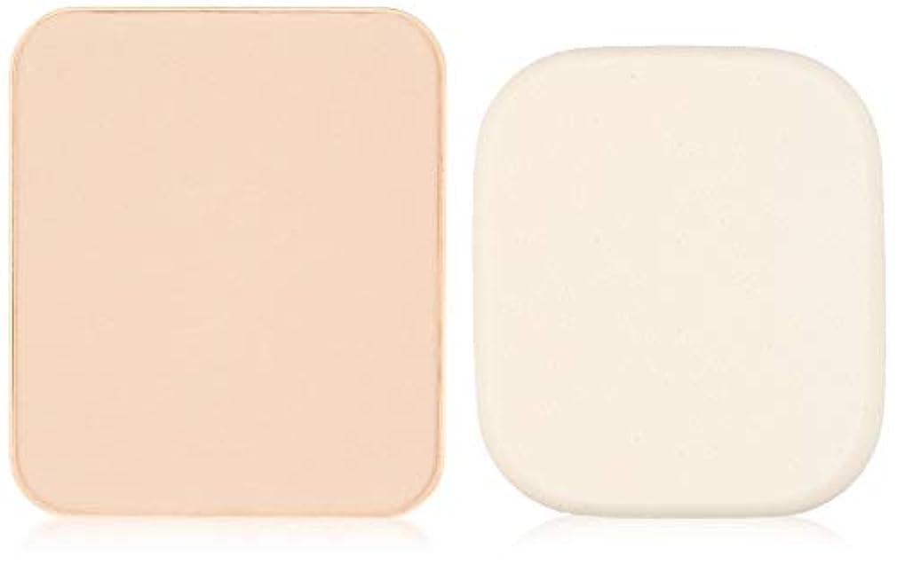 ぼかす仕出しますベットto/one(トーン) デューイ モイスト パウダリーファンデーション 全6色 101 明るい肌色の方向けのピンクオークル 101 Li 11g