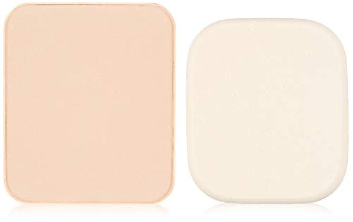 によって変更結び目to/one(トーン) デューイ モイスト パウダリーファンデーション 全6色 101 明るい肌色の方向けのピンクオークル 101 Li 11g