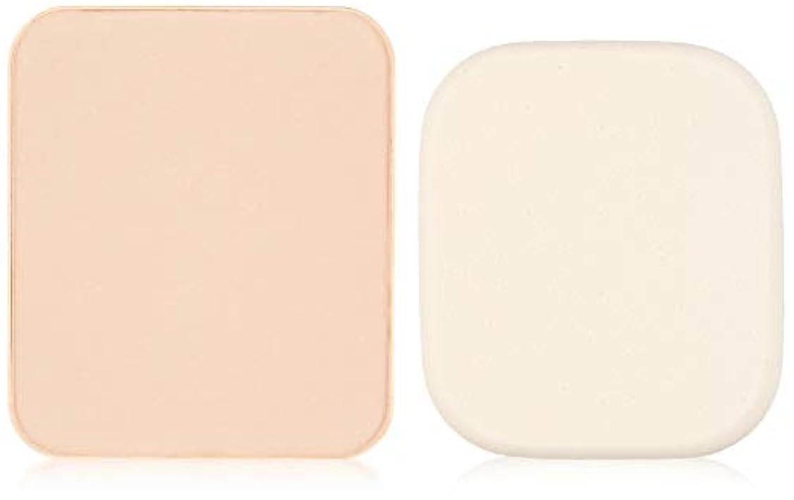 特徴づける悲しいミネラルto/one(トーン) デューイ モイスト パウダリーファンデーション 全6色 101 明るい肌色の方向けのピンクオークル 101 Li 11g