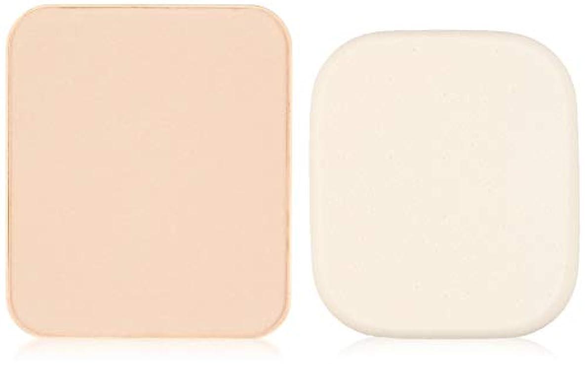 専門吸収剤反抗to/one(トーン) デューイ モイスト パウダリーファンデーション<全6色> 101 明るい肌色の方向けのピンクオークル 101 Li 11g