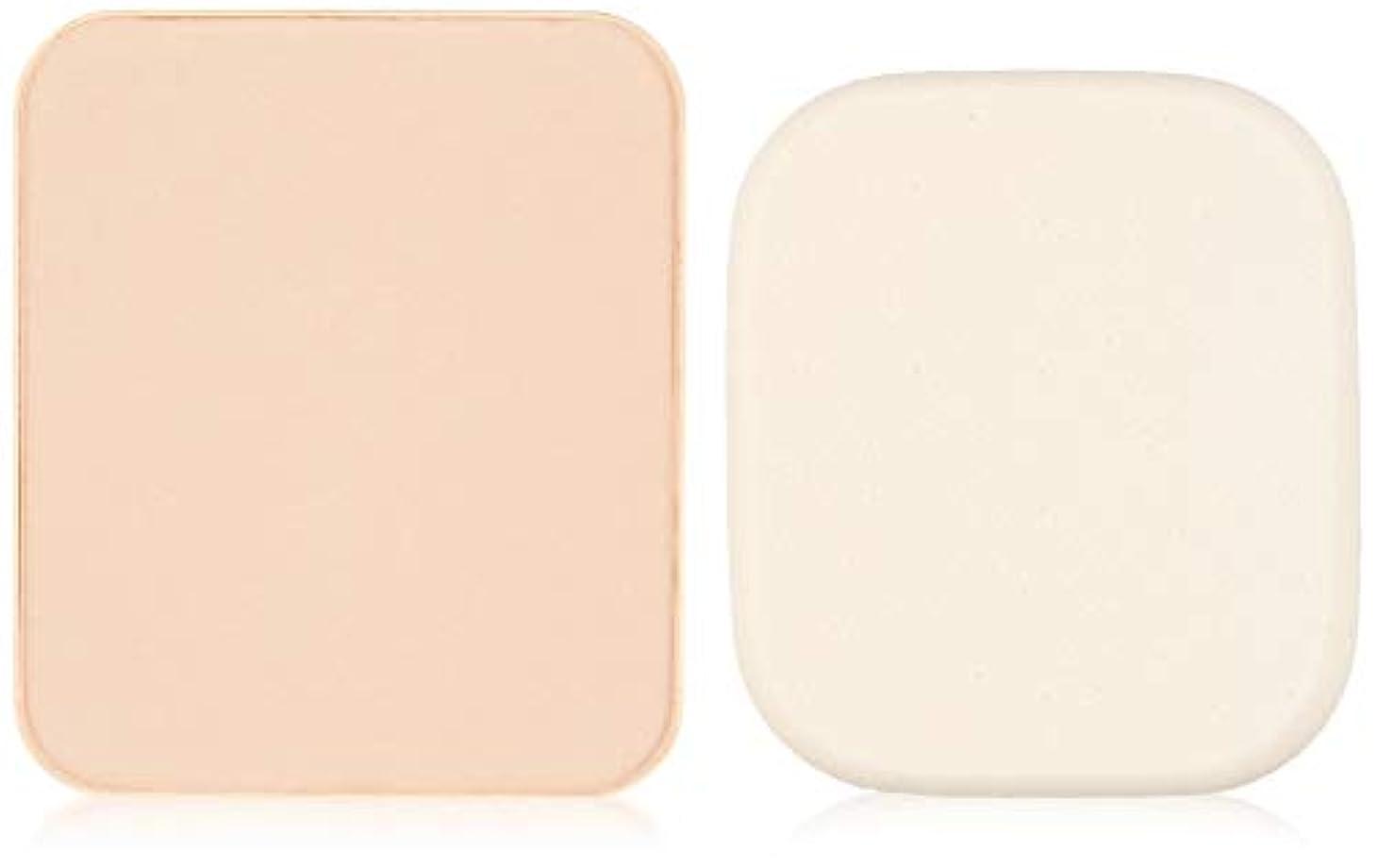 脅威地雷原レンズto/one(トーン) デューイ モイスト パウダリーファンデーション 全6色 101 明るい肌色の方向けのピンクオークル 101 Li 11g