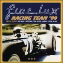 Fiat Lux Racing Team 99 by Various Artists