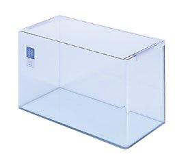 レグラスR600 曲げガラス水槽