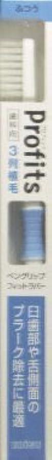 プラットフォーム横たわるスラムプロフィッツK30?ふつう1本×2 377