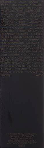 Guerlain Lingerie de Peau Natural Perfection Foundation SPF 20 - # 04N Medium by Guerlain for Women - 1 oz Foundation, 30 ml