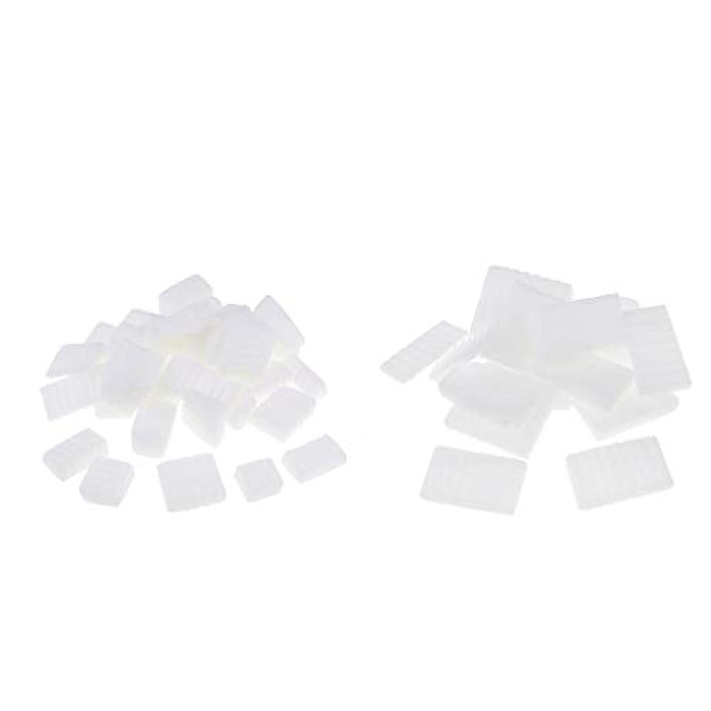 せがむ表示ヨーグルト石けん素地 石鹸原料 石鹸キット材料 自由研究 小学生 夏休み 工作 白い 1500g入り