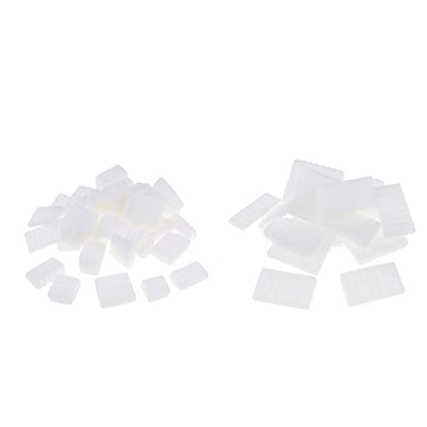 包囲中性連帯石けん素地 石鹸原料 石鹸キット材料 自由研究 小学生 夏休み 工作 白い 1500g入り