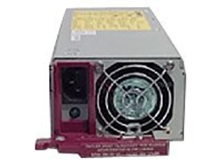 放置保険をかける口ひげ399771-031 HP 1000W Redundant Power Supply 399771-031 [並行輸入品]