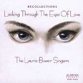 Recollections-Looking Through