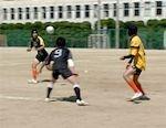 456d 東福岡高校・クリーンラグビーの創造 ~選手の自由な判断でゲームを作る~