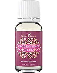 Progessence Phyto Plus 15ml byヤングリビングエッセンシャルオイル Progessence Phyto Plus 15ml by Young Living Essential Oil