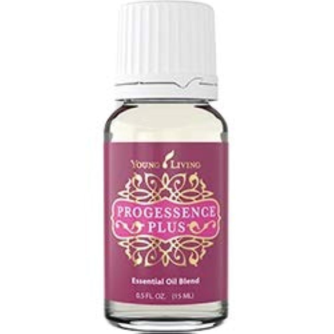 言語学溶融ヒープProgessence Phyto Plus 15ml byヤングリビングエッセンシャルオイル Progessence Phyto Plus 15ml by Young Living Essential Oil