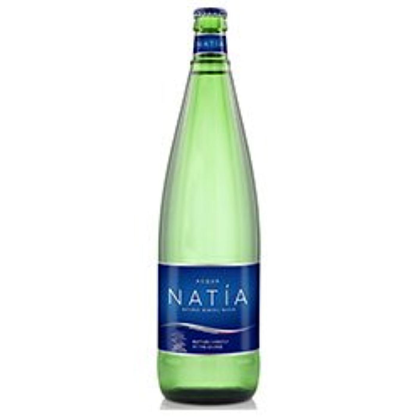 突然宙返り消えるナティア  500ml瓶×15本入×(2ケース)