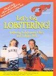 Let's Go Lobstering!