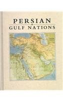 Persian Gulf Nations (War in the Gulf)