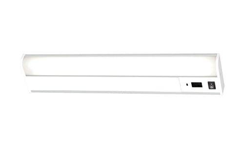 アイリスオーヤマ LEDキッチン手元灯 棚下・壁兼用 KTM6N-TK...