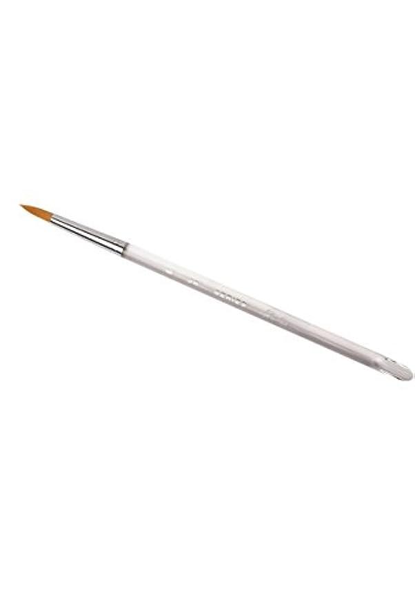 革命的より多い儀式エアジェル洗浄筆