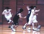 24秒ルール ゲームプラン ~ 効果的 トランジションルール とその方法 ~ [ バスケット DVD番号 356d ]