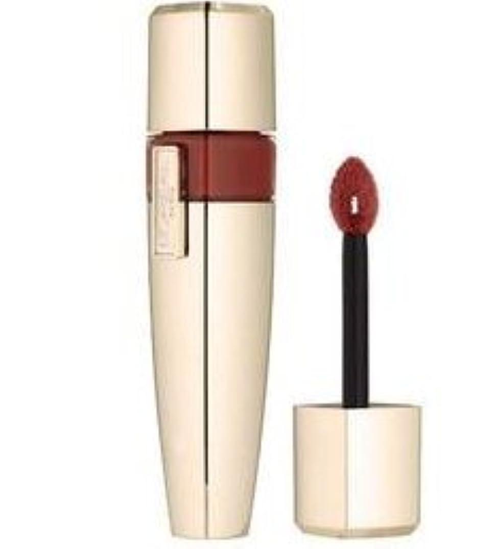 繁栄する楽観無法者L 'Oréal - Shine Caresse 501 Bonnie